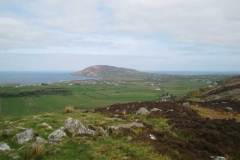 Donegal und Malin Head