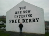 enterin-free-derry